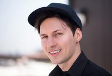 Опасная связь: спецслужбы разных стран преследуют Telegram Павла Дурова