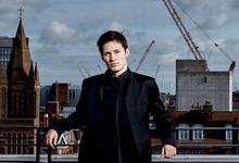 Гуру Дуров: зачем бизнесмену брать на себя роль проповедника
