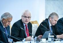 Экс-президент Хорватии: «Евросоюз не должен слепо следовать за Вашингтоном»