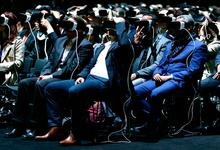 Личный вклад: как власти поддержат частные инвестиции в технологичные стартапы в России