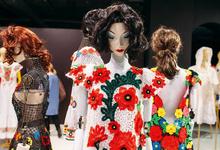 Золотое веретено: Минпромторг как главный апологет модной индустрии