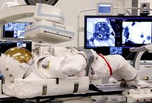 Космические планы ОАЭ: как готовят первый орбитальный госпиталь для астронавтов