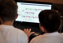Найти призвание. Как стартап помогает детям выбирать профессию