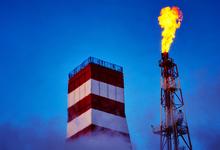 Курс на Бостон. Зачем «Ямал-СПГ» поставляет газ в Америку