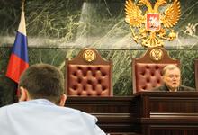 Закон что дышло: почему россияне не поспевают за корректировкой законов