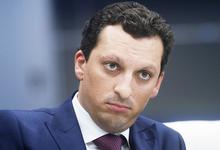 Bloomberg сообщил о разводе миллиардера Кирилла Шамалова