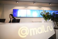 Mail.Ru Group создаст голосового помощника «Марусю»