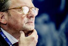 Чичваркин и компания: Титов предложит Путину простить бежавших в Лондон бизнесменов