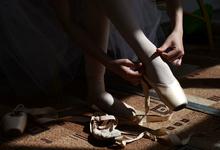 Что невиданного покажет Большой в новом балете «Анна Каренина»
