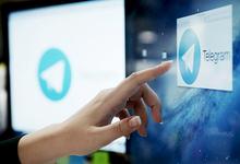 Миллиарды на Telegram: как Павел Дуров готовит рекордное ICO