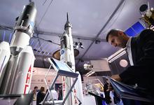 Звездные войны: может ли ракета-носитель «Ангара» стать конкурентом Falcon 9