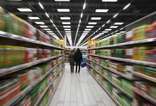 Победа пессимизма. Потребительские настроения россиян ухудшились