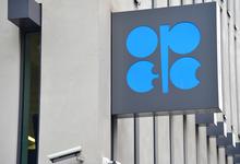 Как сильно спекулянты обвалят цены на нефть и курс рубля