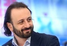 Илья Авербух: «К российской культуре в Европе относятся как к авангардной»