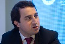 Саид Гуцериев инвестировал в первую легальную криптобиржу в СНГ