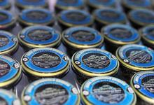 В России для борьбы с контрафактом введут маркировку черной икры