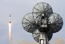 Экспресс на орбиту: как Россия опередила SpaceX Илона Маска