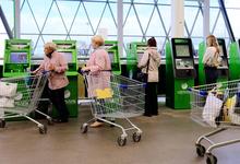 Россияне не умеют копить деньги и часто берут кредиты