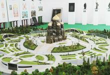 Ближе к небу: кто и почему строит храмы в XXI веке