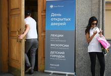 Клубок проблем. Санация банков подняла число провальных сделок на финрынке