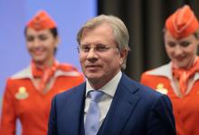 О чем говорят скандалы вокруг «Аэрофлота»