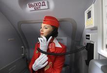 «Аэрофлот» лишил блогера бонусов за критику в адрес гендиректора