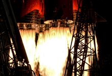 Важный «Союз»: что будет делать Россия в космосе