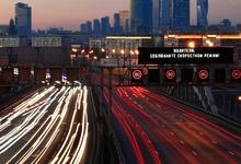 В России могут снизить допустимый порог превышения скорости