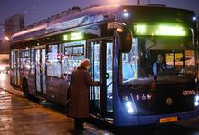 По следу Люксембурга. Появится ли в Москве бесплатный общественный транспорт