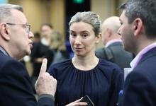 Екатерина Шульман: «Запрос общества на сильную руку теряет популярность»