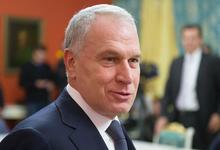 НМГ Ковальчука купила 80% российского бизнеса Sony Pictures Television