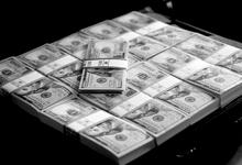 От Гейтса до Безоса: Forbes запускает гид по инвестициям миллиардеров