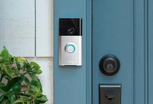 Умный дом: как стартап продал Amazon дверной звонок за $1 млрд
