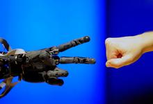 Искусственный разум: когда машины начнут думать как люди