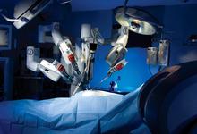 Борьба с раком, робот-стоматолог и другие достижения медицины в 2017 году
