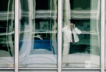 Золотая клетка: как консультанту не попасть в ловушку карьерного роста