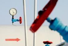 Неизбежная труба. «Газпром» и «Нафтогаз» начали переговоры о новом транзитном контракте