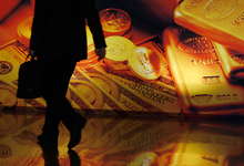 Разыграли по нотам. Как защищаются инвесторы рухнувших банков