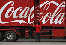Миллиарды в памяти: стартап, который помогает делать бизнес Coca-Cola и Invitro