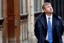 Конец войны: Роман Абрамович заключил мировое соглашение с ЕБРР