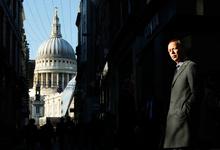 Туманный Альбион. Останется ли Британия привлекательной для российской элиты