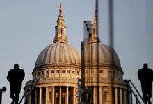 «Грязные деньги». Британия призвала ужесточить санкции против российских олигархов