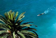Непотопляемый бизнес. Как валютный скачок изменит рынок туризма