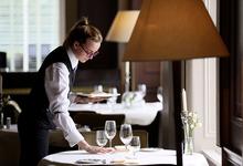 Большие надежды: пять принципов выживания ресторанного бизнеса