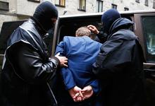 Опасный бизнес. Как защититься от заказного уголовного дела
