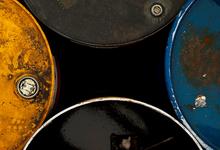 Нефтяной горизонт. Почему следует ждать снижения спроса на нефть