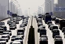 Запрет на бензиновые и дизельные автомобили в Китае: что будет с ценами на нефть