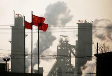 Сильный сосед: как заработать на экспорте товаров в Китай