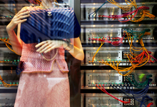 Гиганты интернета: убьет ли блокчейн динозавров электронной коммерции