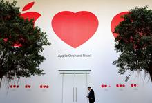 За стеклом. Зачем Apple заново изобретает дисплеи